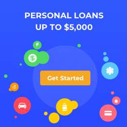 Snap Finance Login